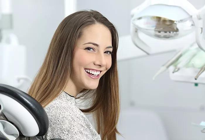 dental services near you